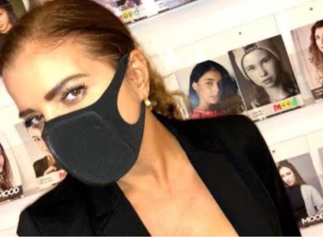 ない が つか マスク に メイク